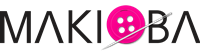 Makioba Logo (XX-tiny)
